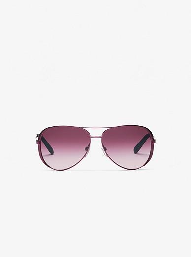 efdc799778600 Chelsea Sunglasses