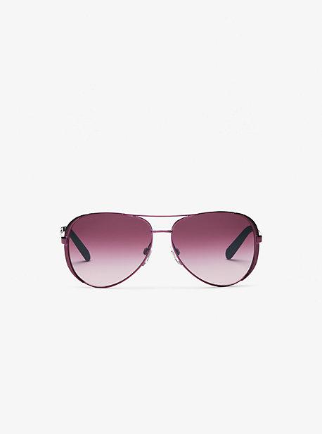 32f4fec604ae Chelsea Sunglasses | Michael Kors