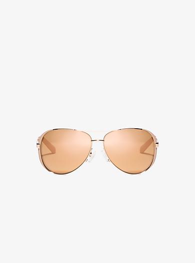 d32945f0eae7 ... czech chelsea sunglasses. michael kors chelsea sunglasses 8cb35 0e585