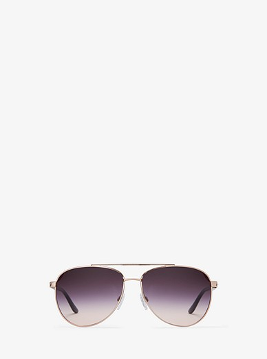 8184bbe0a4 Hvar Sunglasses