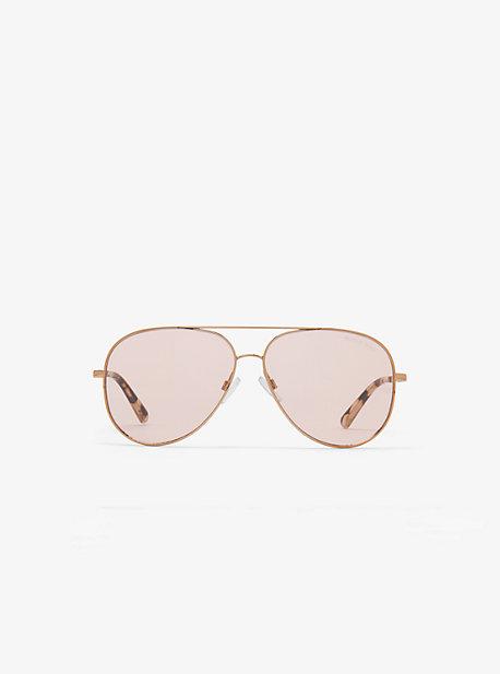 a11039ea2900b Kendall I Sunglasses