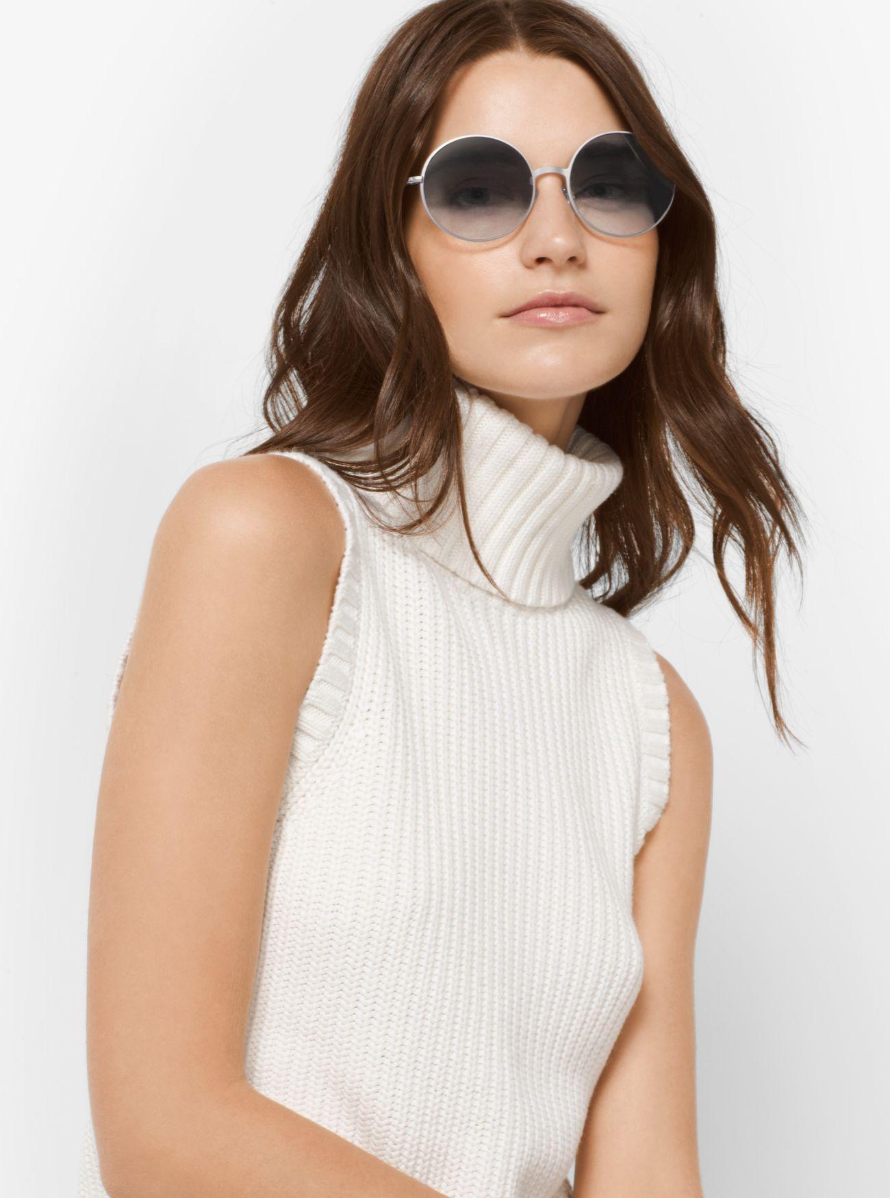 7364c65b7356 Michael Kors Kendall II Sunglasses at £141 | love the brands