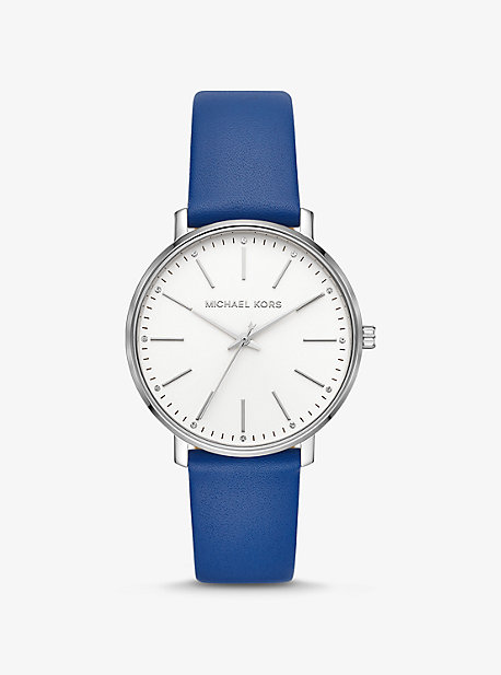 Men S Women S Designer Watches Watch Sets On Sale Sale