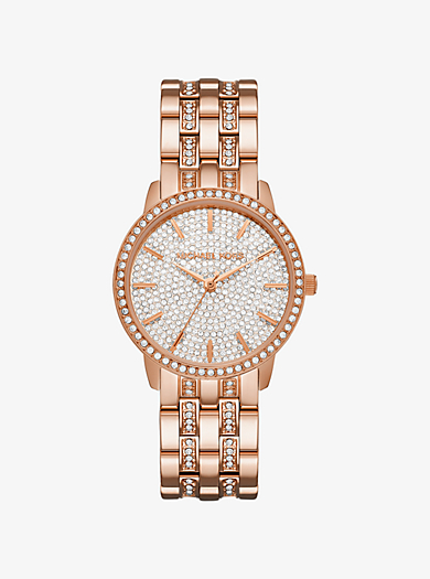 Men\u0027s \u0026 Women\u0027s Designer Watches \u0026 Watch Sets On Sale | Sale | Michael Kors