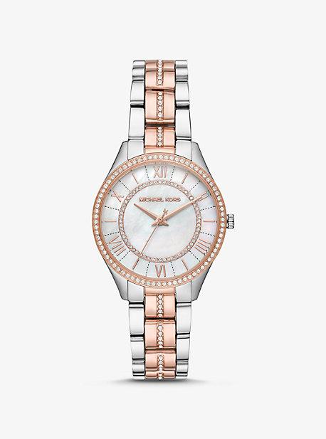 694dd102c4ce Women's Designer Watches | Watches | Michael Kors Canada