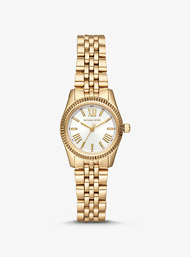 View All Designer Men s   Women s Watches And Smartwatches  36befc4cb5