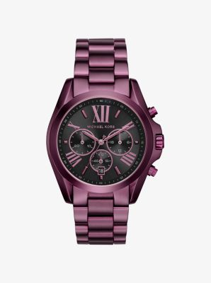 michael kors watch men cheap michael kors watches for ladies