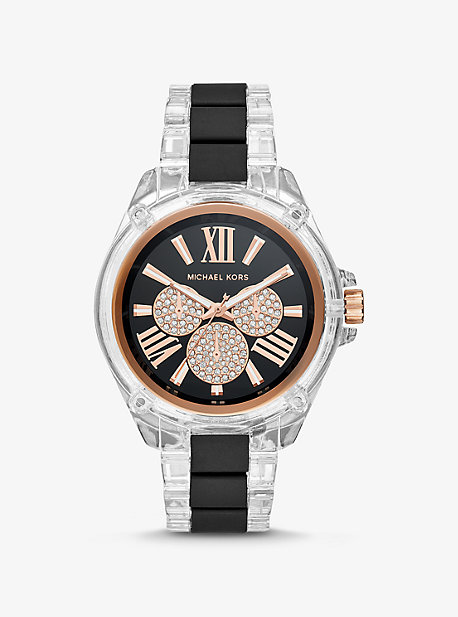 711211884 View All Designer Men's & Women's Watches And Smartwatches | Michael ...