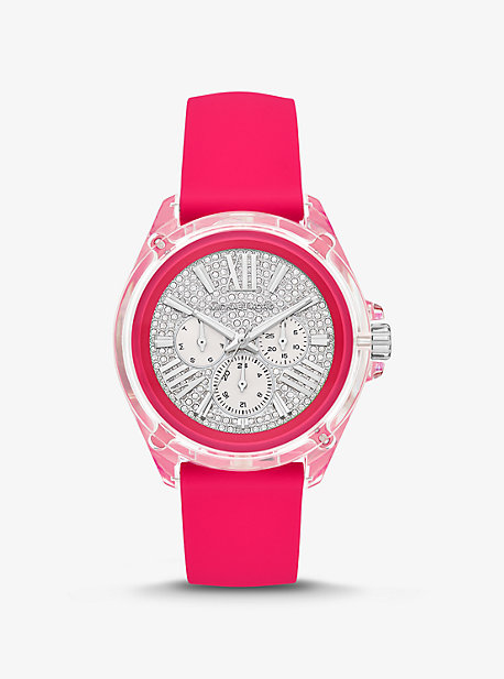 f23925ea4 Women's Designer Watches | Watches | Michael Kors