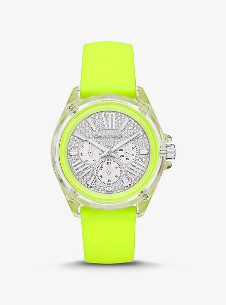 3c6da958c View All Designer Men's & Women's Watches And Smartwatches | Michael ...