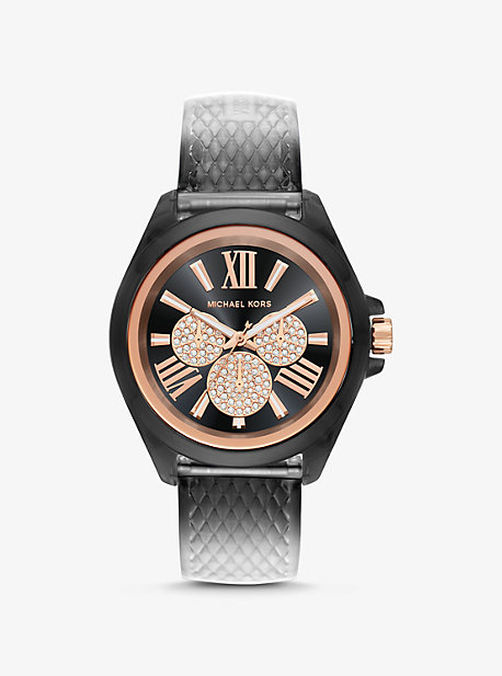 f9596fd6455c4 View All Designer Men s   Women s Watches And Smartwatches