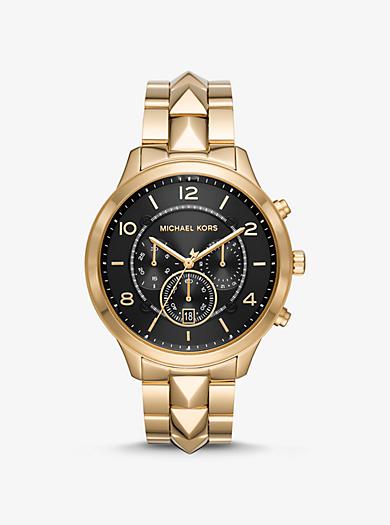 Relojes Michael Michael Michael Relojes Kors Kors Michael Kors Kors Relojes Relojes Relojes Michael yY6vbf7g