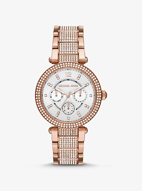 Men's & Women's Designer Watches & Watch Sets On Sale | Sale