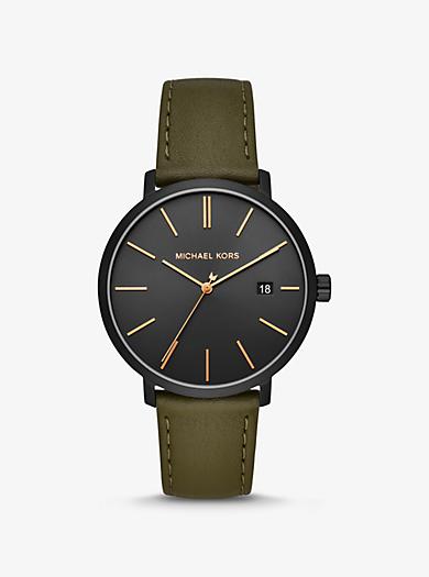World Map Watch Michael Kors.Men S Designer Watches Watches Michael Kors