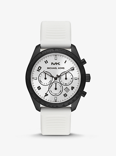 View All Designer Men s   Women s Watches And Smartwatches  f05c8588ca