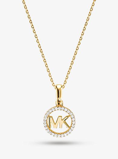Bijoux Pour Femme | Bijoux De Créateur | Michael Kors