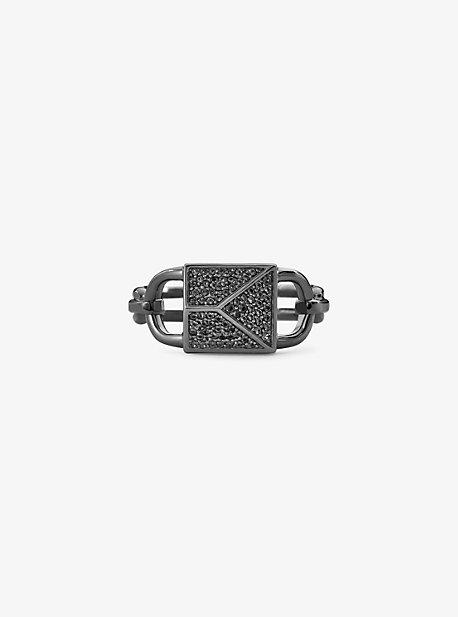 Rings | Women's Jewelry | Michael Kors
