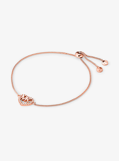 Bracelets Women S Jewelry Michael Kors