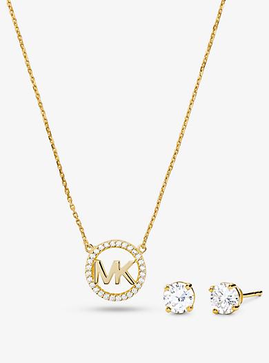 Bijoux De Luxe Pour Femme | Michael Kors