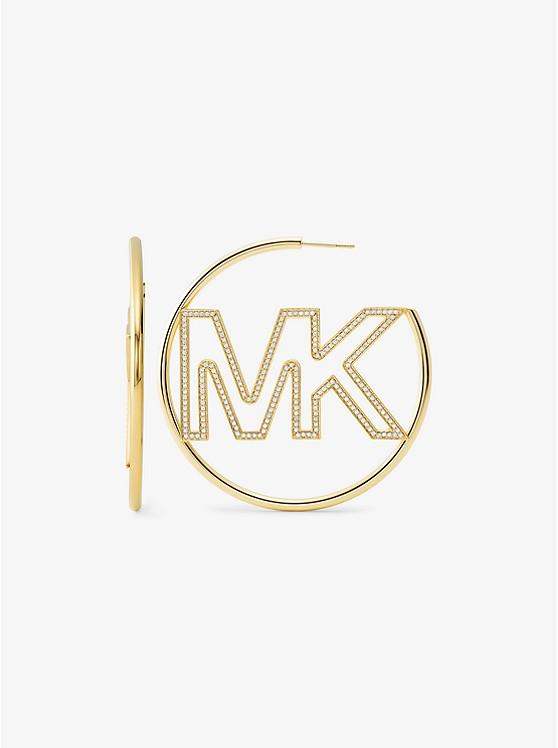 best-products-club-luxury-jewelry