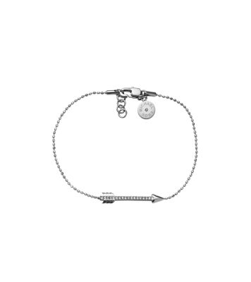 page link product silver infinity bracelet arrow designs file