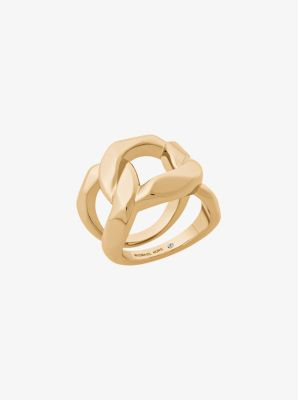 Designer Rings Jewelry Michael Kors