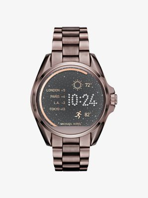 cheap michael kors watches on sale michael kors black shoulder bag