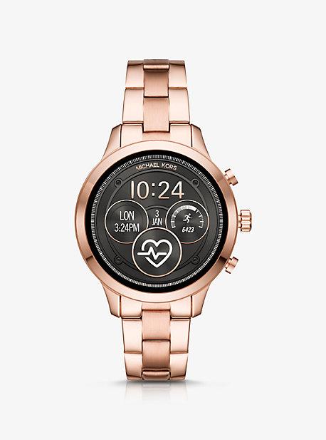 d7b73177a1474 Men's & Women's Designer Watches & Watch Sets On Sale | Sale ...