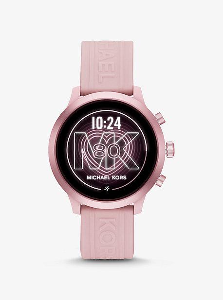 725d174afb0ca Women's Designer Watches | Watches | Michael Kors Canada