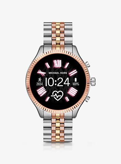 Relojes Especiales Para Hombre | Relojes De Lujo Para Hombre
