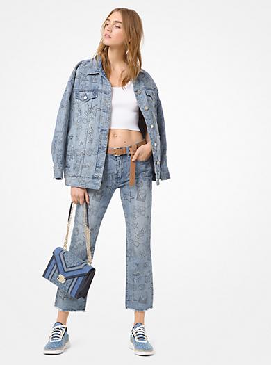 Vestidos bombachos cortos de moda