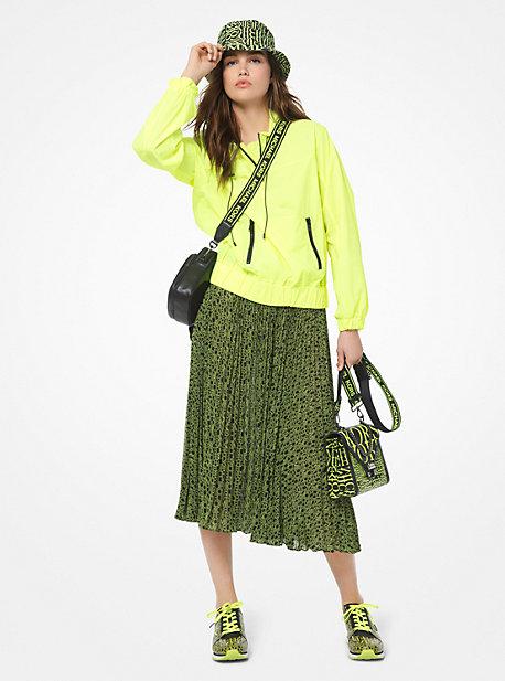 17733fc970b Jackets, Coats & Outerwear | Women's Clothing | Michael Kors Canada