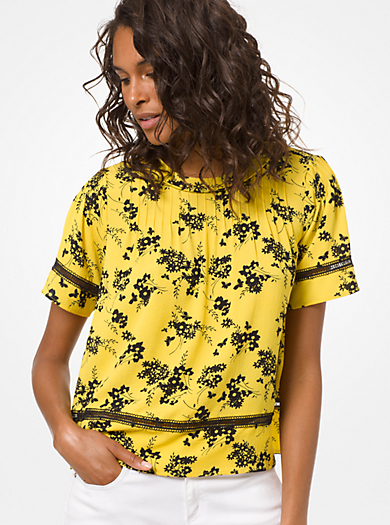 79fd199bb9147c Designer Shirts   Tops For Women