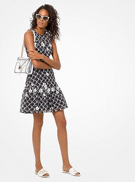 f20ad0de44f87 Maxi, Shift, Midi & A-line Dresses | Women's Clothing | Michael Kors
