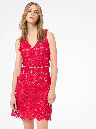Designer kleider luxus
