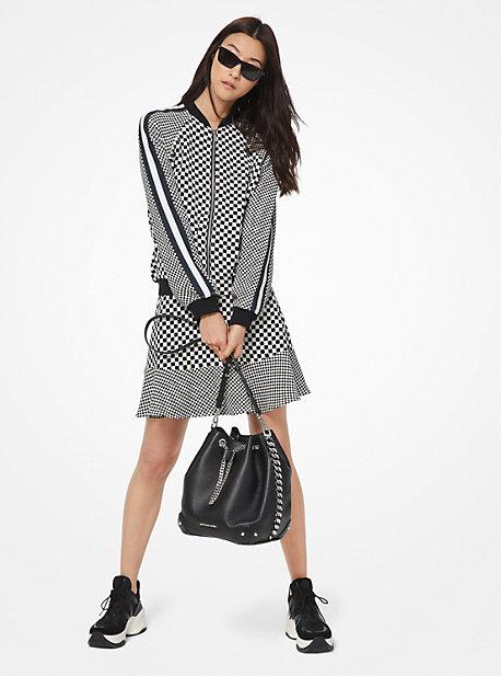 6eb1247b Jackets, Coats & Outerwear | Women's Clothing | Michael Kors