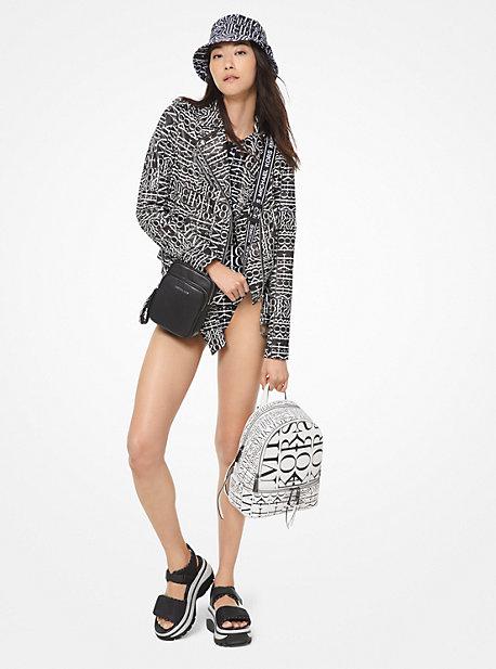 27eb8e2c1227 Jackets, Coats & Outerwear | Women's Clothing | Michael Kors