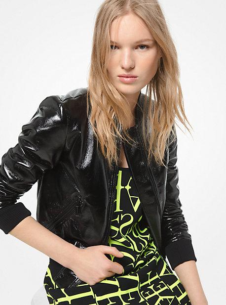 a5aae256 Jackets, Coats & Outerwear   Women's Clothing   Michael Kors