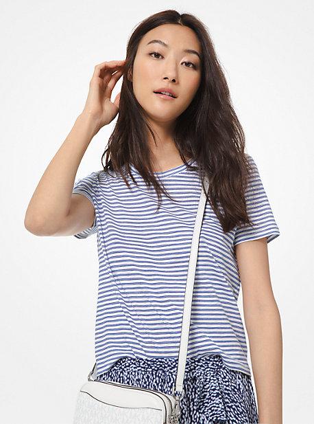 143a98a1e99 Women's Tops & Sweaters | Women's Clothing | Michael Kors