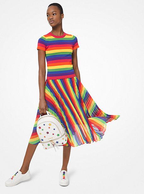 2accf5c447 Skirts & Shorts   Women's Clothing   Michael Kors