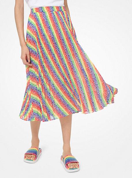 2379ea8e1 Skirts & Shorts   Women's Clothing   Michael Kors
