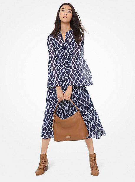 ba0212a3f7 Women's Designer Clothing, Dresses & Jackets On Sale   Sale ...