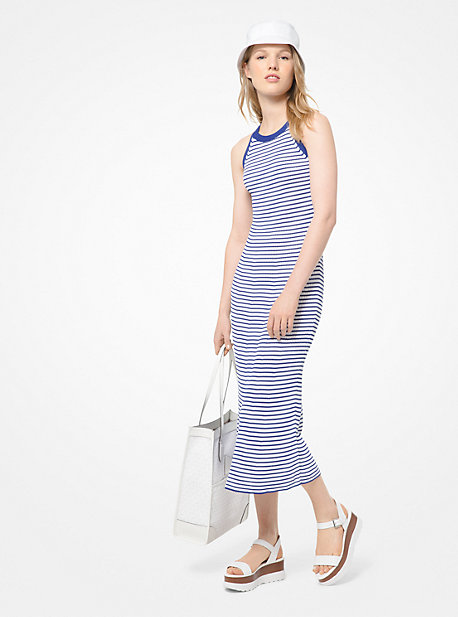 679b307bdaa41 Maxi, Shift, Midi & A-line Dresses | Women's Clothing | Michael Kors