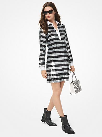 8aa708d18 Vestidos De Diseño Para Mujer | Michael Kors