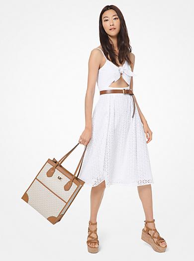5737d954f Vestidos De Diseño Para Mujer