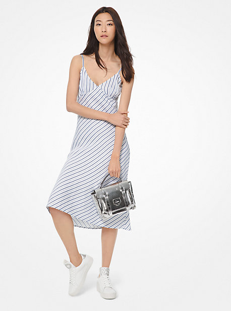 3ef5c4a53030 Maxi, Shift, Midi & A-line Dresses | Women's Clothing | Michael Kors